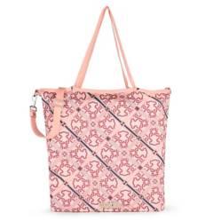 Cartera Shopping Multi 995890643