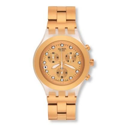 8c3ad38b5b Relojes Mujer - Falabella.com