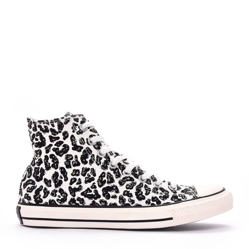 Converse - Tenis Moda Mujer All Star High Top
