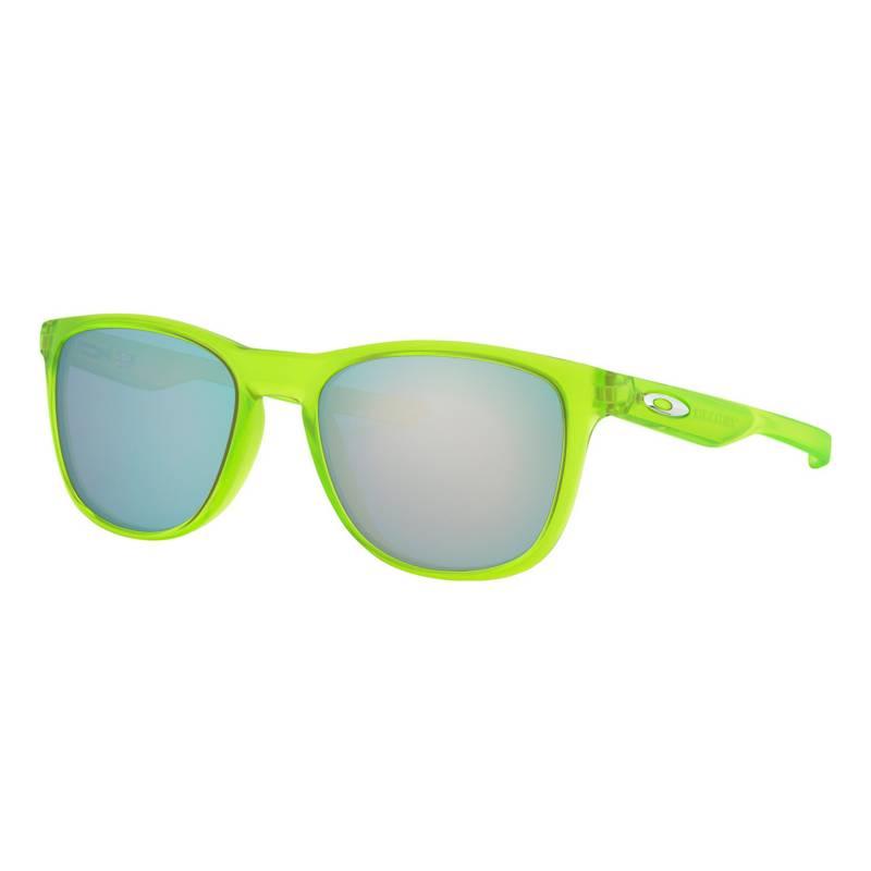 Oakley - Gafas de Sol Oakley Trillbe X OO9340-07