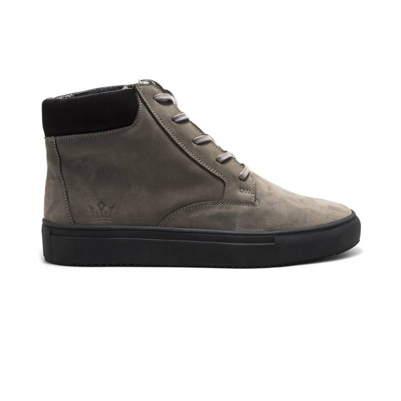 King Pieces - Zapatos Casuales Tiber