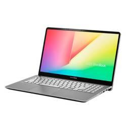 Portátil Asus VivoBook S530FN Intel Core i7 8GB 512GB