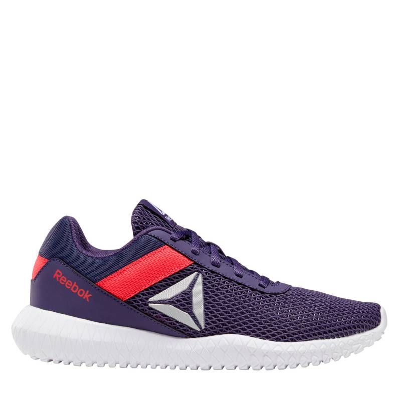 Reebok - Tenis Reebok Mujer Cross Training Flexagon Ener