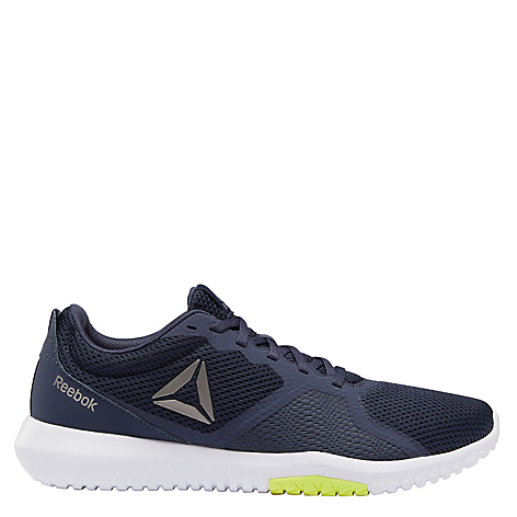 Tenis Training Hombre Reebok Flexagon Force
