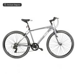 "Bicicleta urbana 28"" Nuptse"