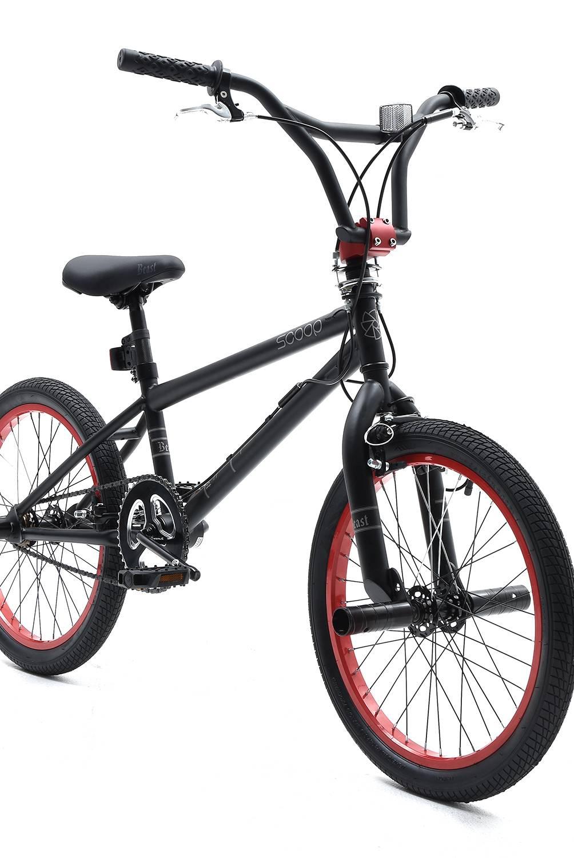 Scoop - Bicicleta Urbana Scoop Freestyle 20 Pulgadas