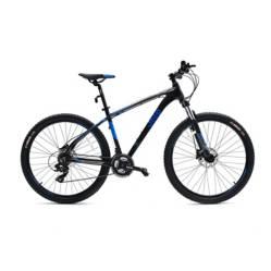 "Bicicleta de montaña 27.5"" Himalaya"
