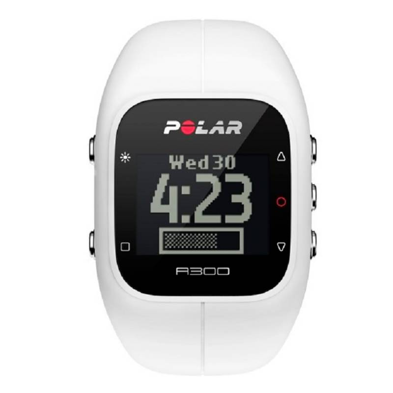 Polar - Smartwatch Polar A300