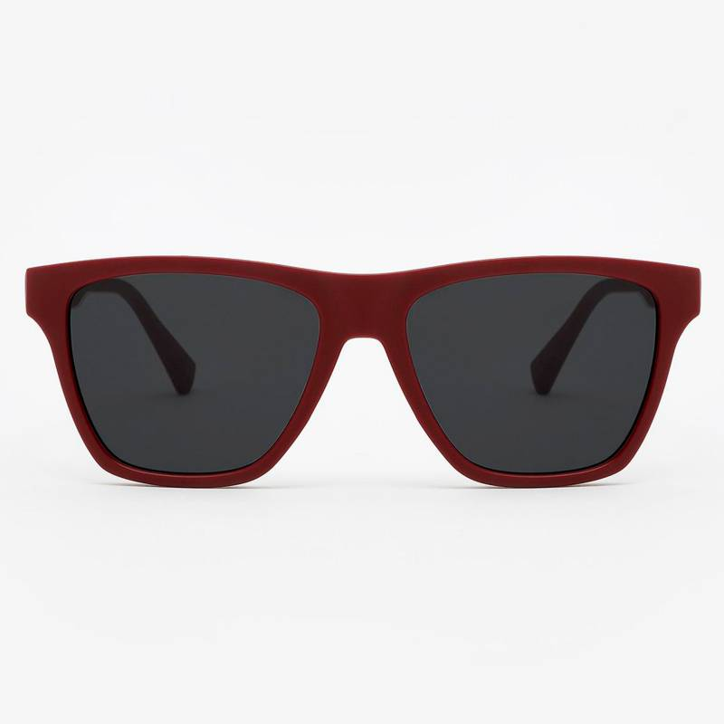 Hawkers - Gafas de sol Hawkers Dark One Ls