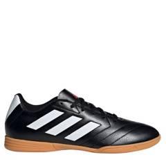 Adidas - Tenis Adidas Hombre Fútbol Goletto Vii In