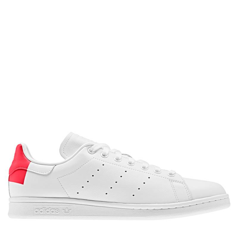 Adidas Originals - Tenis Adidas Originals Hombre Moda Stan Smith