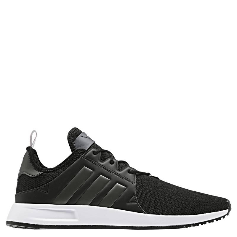 Adidas Originals - Tenis Moda Hombre X_PLR