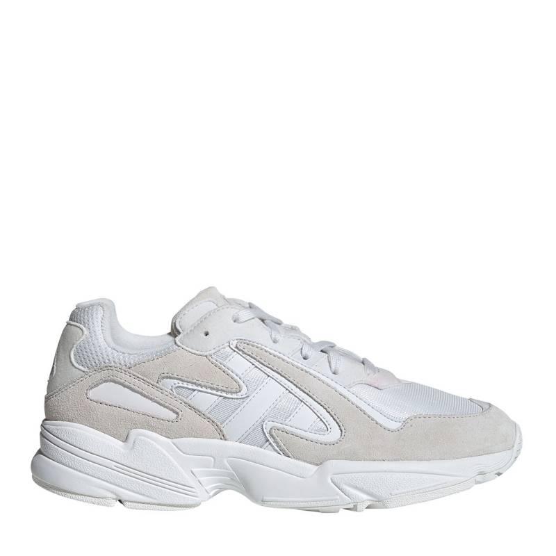 Adidas - Tenis Adidas Originals Hombre Moda Yung-96 Chasm