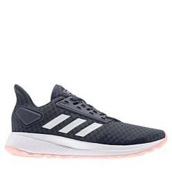 Adidas - Tenis Adidas Mujer Running Duramo 9