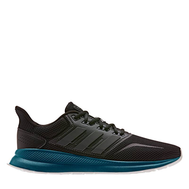 Adidas - Tenis Running Hombre Falcon