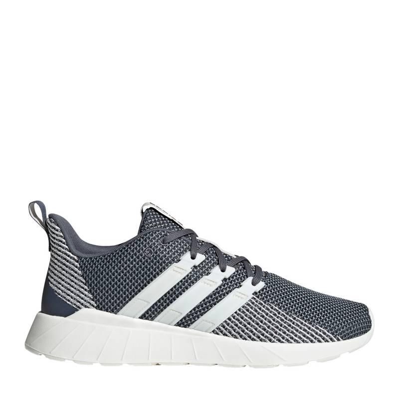 Adidas - Tenis Adidas Hombre Running Questar Flow