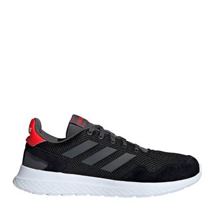 zapatos pumas hombre 2019