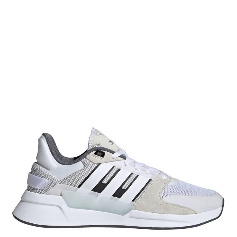 Adidas - Tenis Moda Hombre Run90S