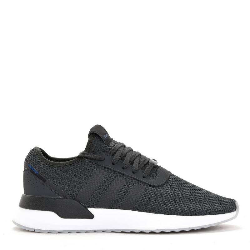 Adidas Originals - Tenis Adidas Originals Hombre Moda U_Path X