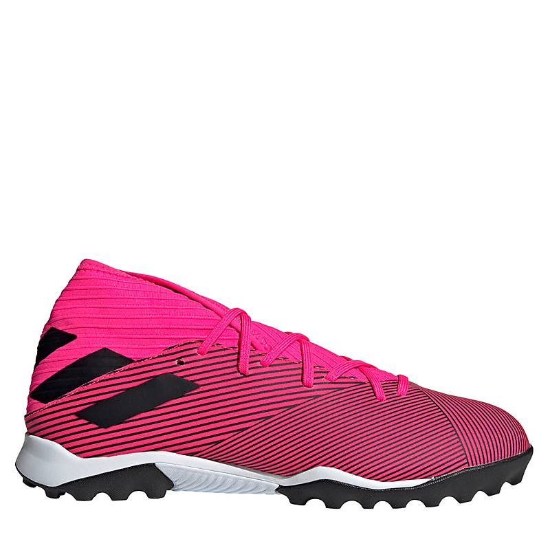 nuevos productos calientes zapatos exclusivos venta de tienda outlet Tenis Futbol Hombre Nemeziz 19.3 FG Adidas - Falabella.com