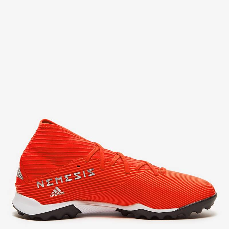 Adidas - Tenis Adidas Hombre Fútbol Nemeziz 19.3 Tf