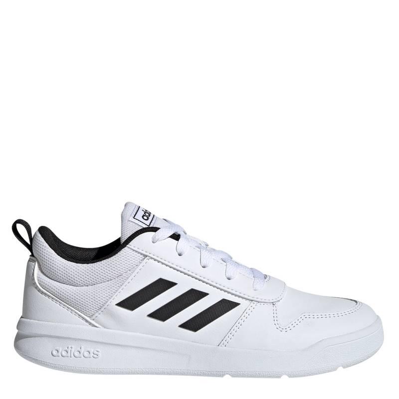 Adidas - Tenis Moda Niño Tensaurus