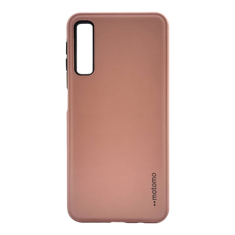 FG - Carcasa Antichoque Samsung A7
