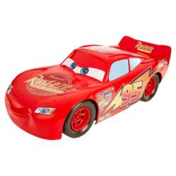 Cars - Cars 3 Mc Queen