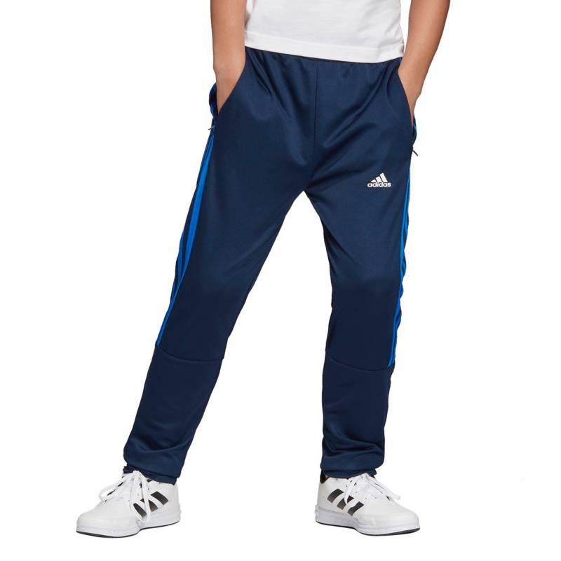 Adidas Kids - Pantalón Niños