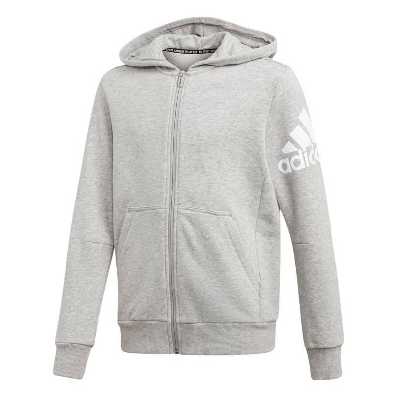 Adidas Kids - Sweater Niños