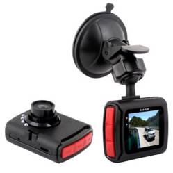 Proswat - Camara Grabadora para Carro Dvr 12V