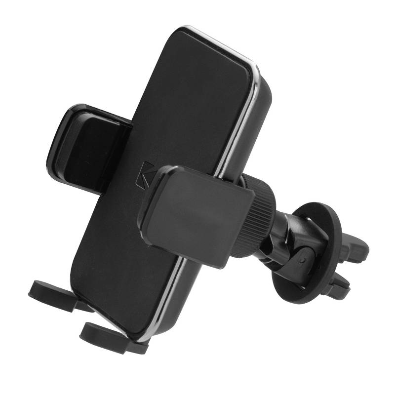 Kodak - Soporte Celular - Telefono Para Carro Aire Acondicionado Kodak Ph202