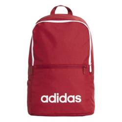 Adidas - Maleta Deportiva