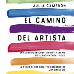 Penguin Random House - El Camino Del Artista