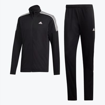 Adidas Sudadera Adidas Hombre Falabella Com