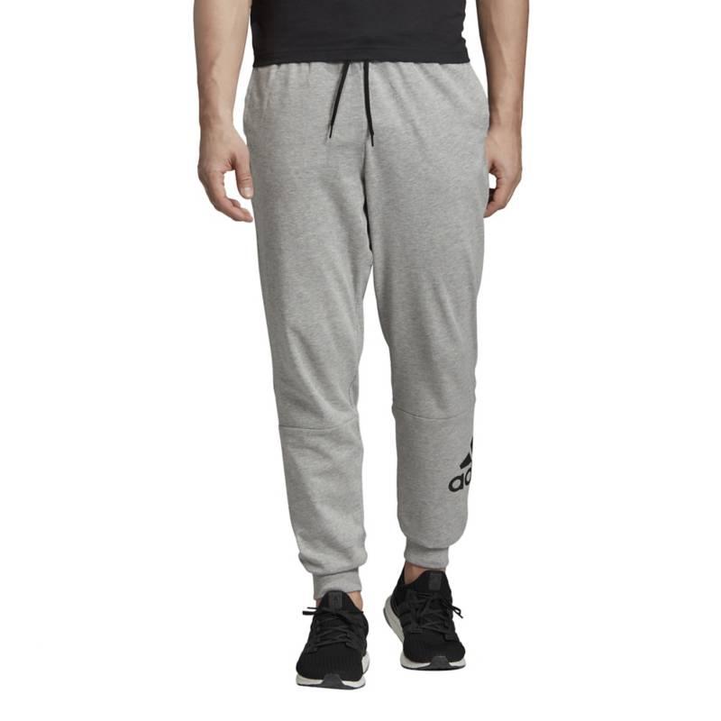 Adidas - Pantalón Deportivo