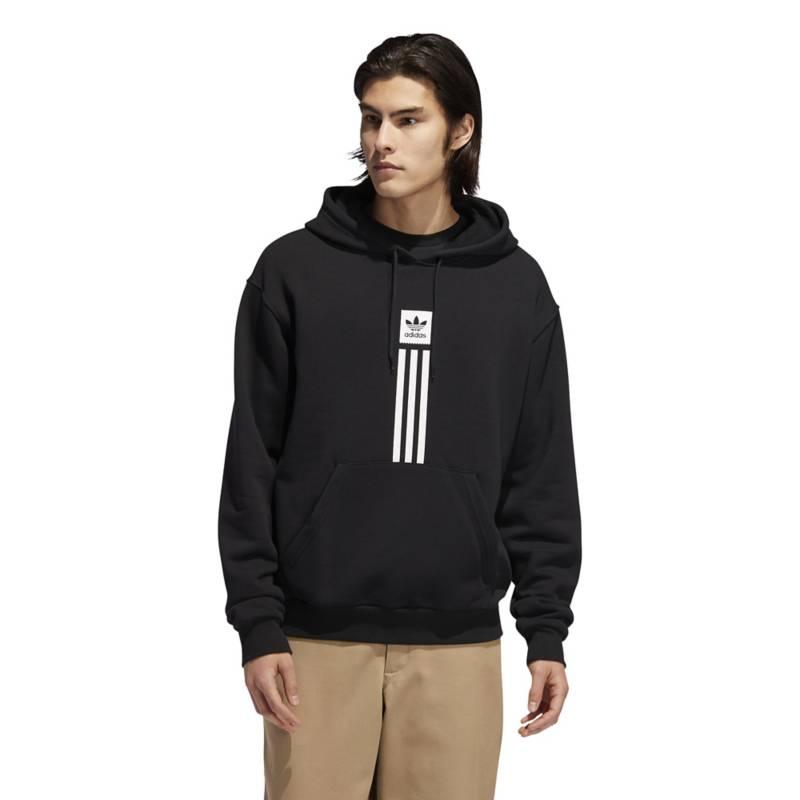 Adidas Originals - Buzo Adidas Originals Hombre