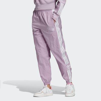 Guardia Humedad Cañón  Adidas Originals Pantalón de buzo Adidas originals Mujer - Falabella.com