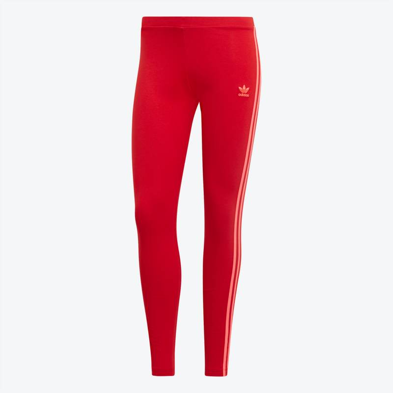 Adidas - Licra deportiva Adidas Mujer