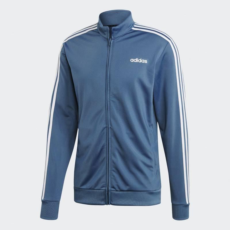 Adidas - Saco Adidas Hombre