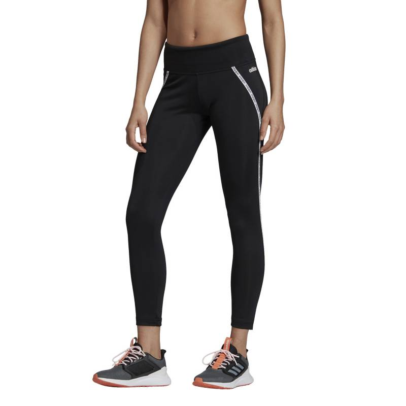 Adidas - Pantalones deportivos