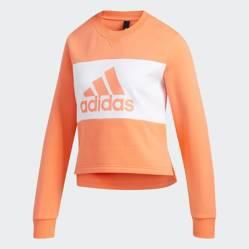 Adidas - Saco Deportivo