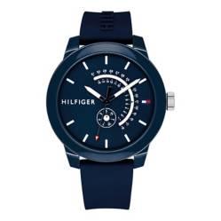 Reloj Análogo 1791482