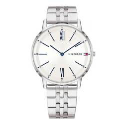 Reloj Análogo 1791511