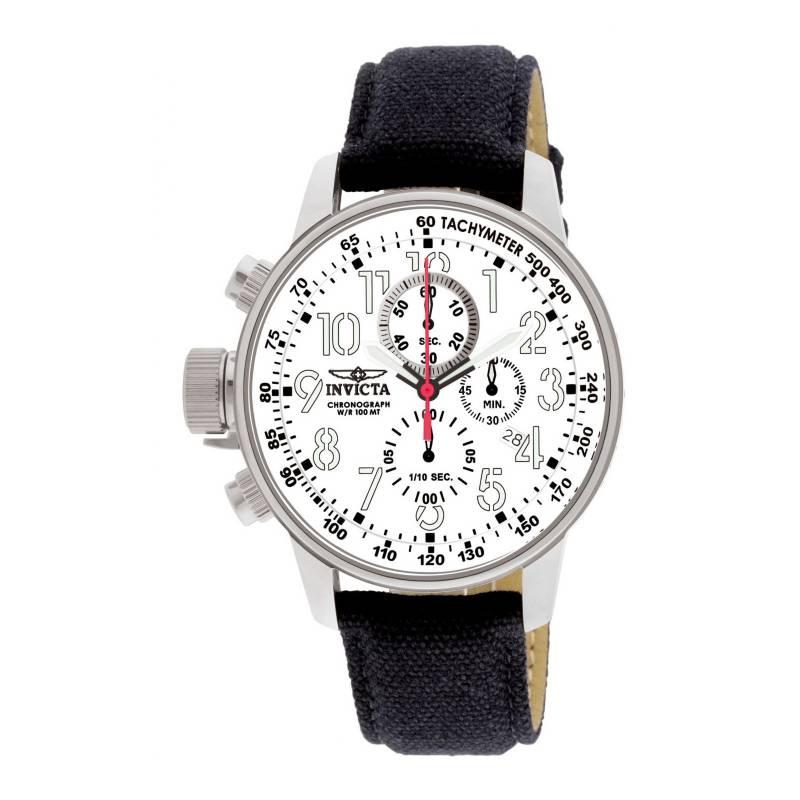 Invicta - Reloj Hombre Invicta 1514