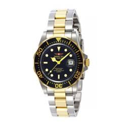 Reloj 9309