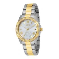 Invicta - Reloj Mujer Invicta 21418