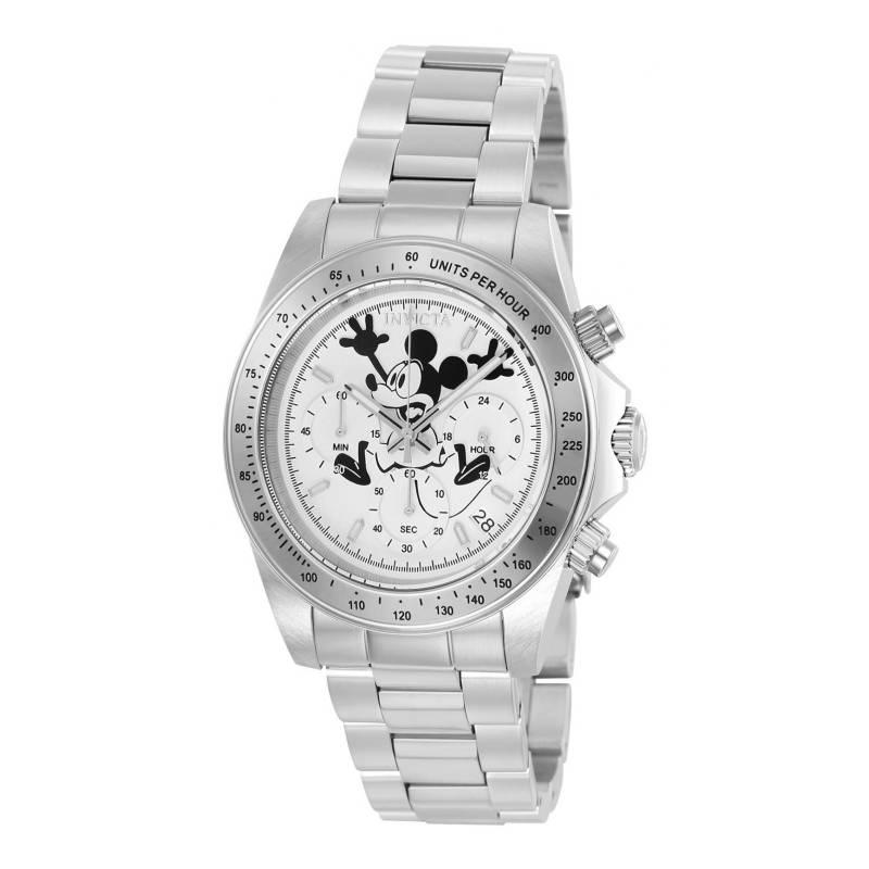 Invicta - Reloj Hombre Invicta 22863