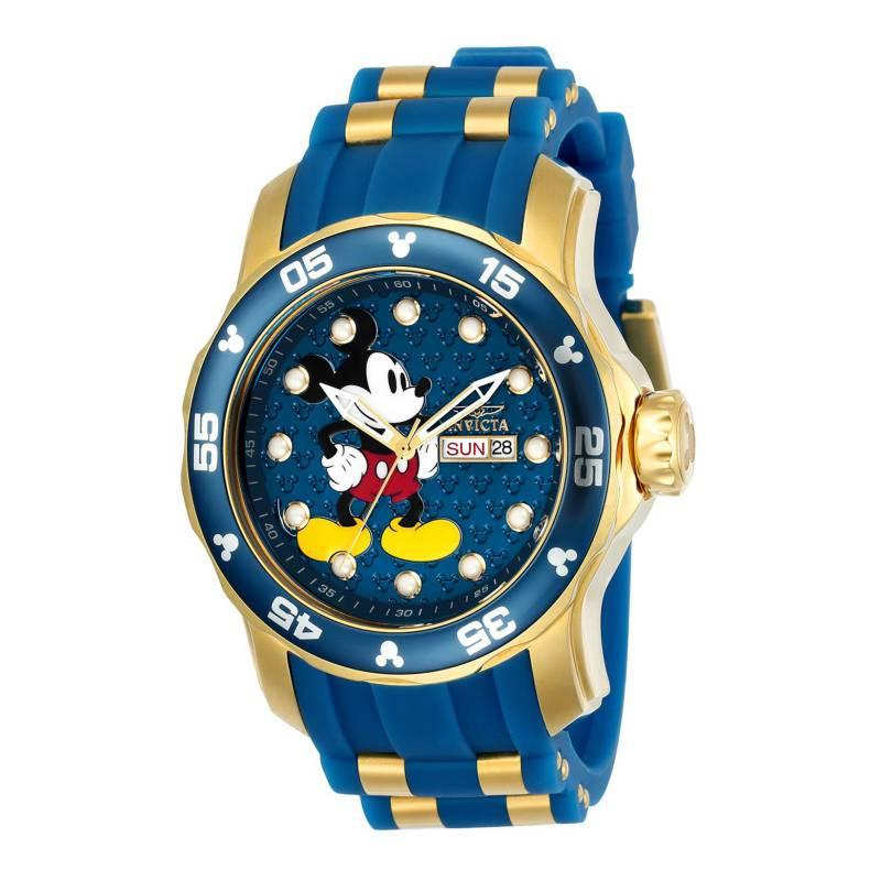 Invicta - Reloj Hombre Invicta 23764