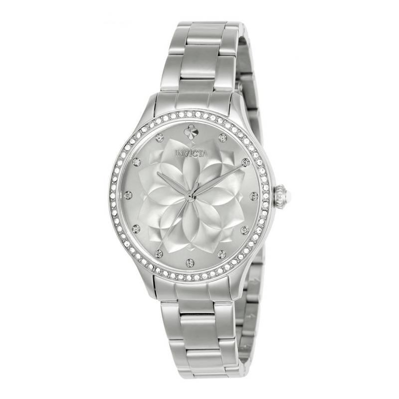 Invicta - Reloj Mujer Invicta 24536